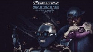 Peewee Longway - Shootem Up Bang Feat. Young Nudy